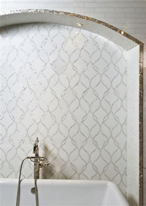 river city tile company artistic tile claridges tile