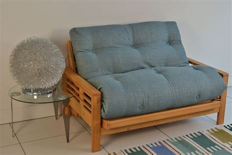 small apartment living room decorating ideas beautiful futons small spaces best futons amp chaise
