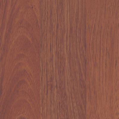 cork flooring quickstyle quickstyle supreme jatoba laminate flooring 1 57