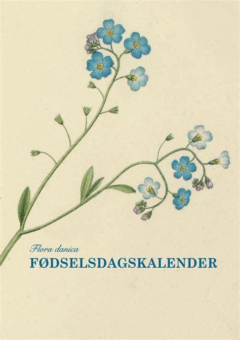 images  flora danica botany  pinterest