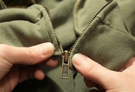 how to fix a zipper the diy tailor three common broken zipper problems and how to fix them man made diy crafts