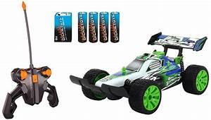 Spielzeug Für 10 Jährige Mädchen : dickie spielzeug 201119052 rc dirt slammer ferngesteuertes auto ~ Buech-reservation.com Haus und Dekorationen