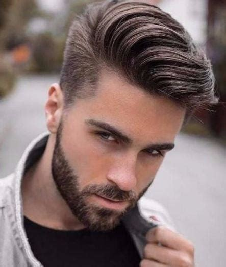 boy hairstyles    haircut ideas android