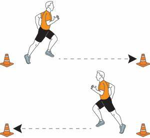 Three-Speed Cardio – Experience Life