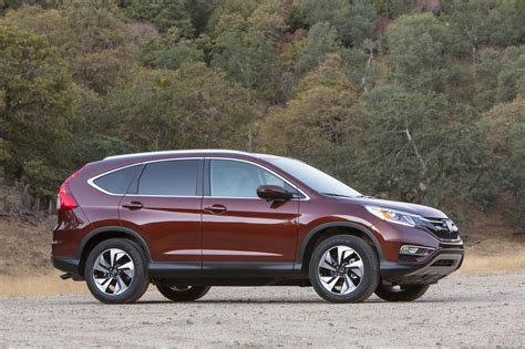Check spelling or type a new query. 2015 Honda CR-V Facelift Pricing, Specifications Announced ...