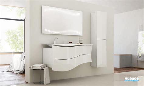 cuisine blanche brico depot armoire salle de bain decotec