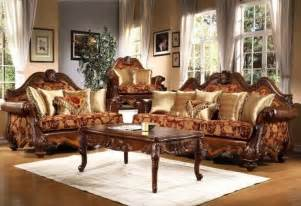 cheap living room sets myefforts241116 org