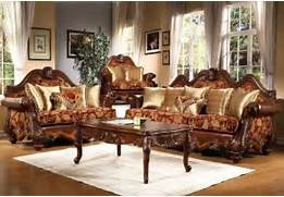 Affordable Living Room Chair by Cheap Living Room Sets