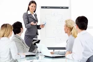 phd in creative writing salary bridgeview custom cabinets case study essay for help