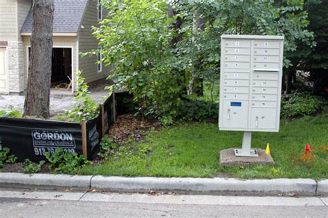 postmaster wont address fairway council cluster mailboxes issue