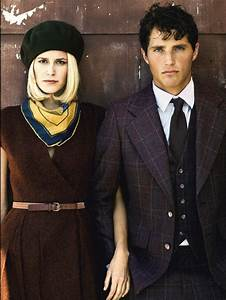 Bonnie and Clyde Halloween costumes? | Holidays- Halloween ...