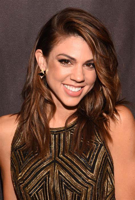 actress kate mansi kate mansi photos photos days of our lives 50th