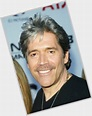 Mario Kassar   Official Site for Man Crush Monday #MCM ...