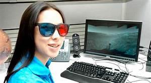 News | Senior Year Can Wait -- I'm Working at JPL!