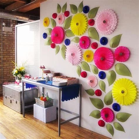 craft project ideas 15 interesting birthday craft ideas that can make your day 4810