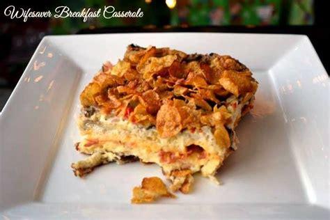 christmas tree saver recipe wifesaver breakfast casserole recipe recipes breakfast casserole breakfast casserole with