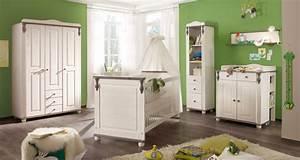 Komplett Babyzimmer Günstig : babyzimmer m bel ~ Indierocktalk.com Haus und Dekorationen