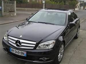 Ma Voiture D Occasion : voiture d occasion moins cher en france ~ Gottalentnigeria.com Avis de Voitures