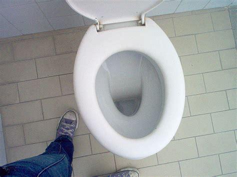 deboucher toilettes bicarbonate de soude toilette bouch 233 e 5 trucs simple 233 cologique pour la d 233 boucher