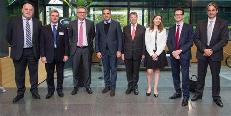 chambre de commerce du luxembourg rencontres et table ronde le conseil d administration du