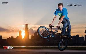 BMX Wallpapers - Wallpaper Cave