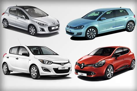 Most Economical Cars by How To Save Money By Investing In An Economical Car