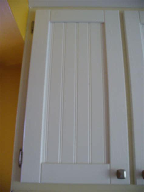 modele de porte d armoire de cuisine mes portes d 39 armoires
