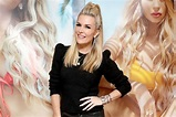 Tinsley Mortimer Engaged to Scott Kluth: RHONY   The Daily ...