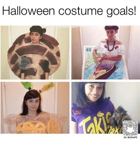 Meme Halloween Costumes - 25 best memes about halloween costumes halloween costumes memes