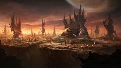Stellaris Wallpapers Concept Paradox Interactive Cool Imgur