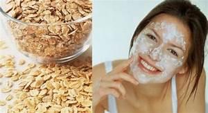 Лифтинг маски в домашних условиях для сухой кожи от морщин