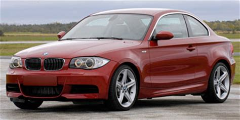 Bmw 128i by 2010 Bmw 128i Parts And Accessories Automotive