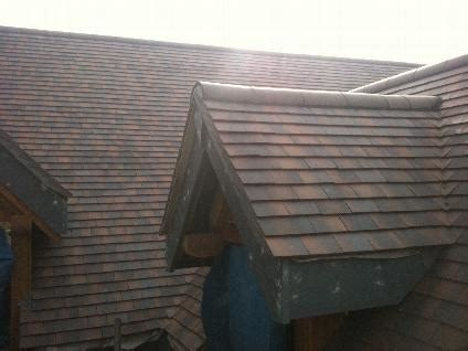 tsperry roofing specialists  pitched roofer flat