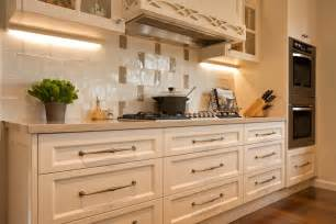 Kitchen Country Photo by Country Kitchen Gallery Direct Kitchens