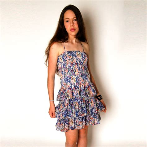 Cute Casual Dresses For Juniors - Pjbb Gown