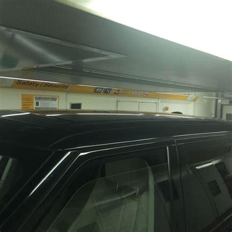 fullfatrr view topic eurotunnel standard height