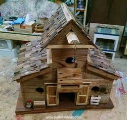 home planners inc house plans bird house plans