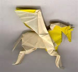 How to Make Origami Dinosaurs Easy