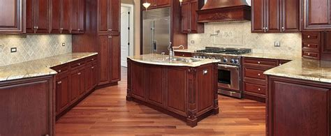 laminate flooring kitchen cabinets kitchen laminate flooring using laminate floors where 8871