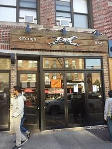 new york dog house closes doors due to non payment of taxes With new york dog house