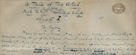 David Perdue's Charles Dickens Page