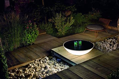 Modernes Beleuchtung Design Von Foscarini Bringt Licht Im