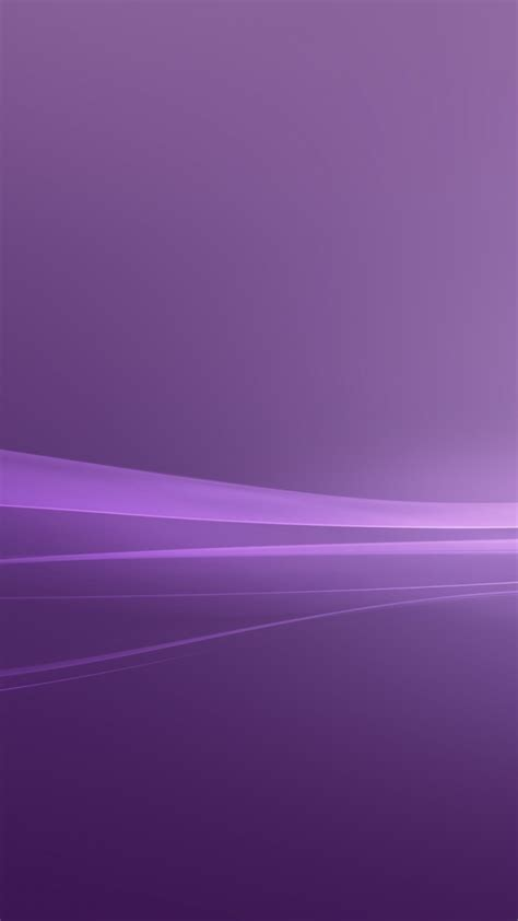 purple iphone wallpaper purple iphone wallpaper hd