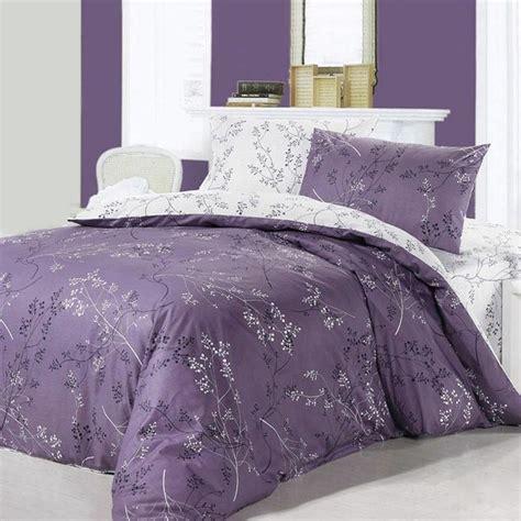 purple size comforter purple comforter sets king size bedding tokida for 2 lola