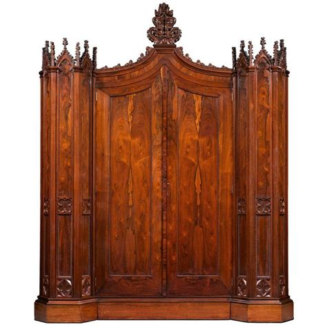 Reasonably Priced Wardrobes by 1000 Images About Armoires On Louis Xvi