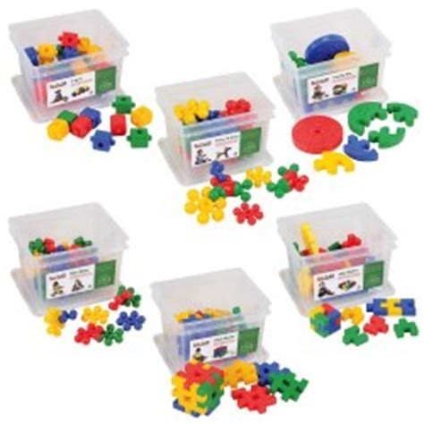 how to set up your preschool math and manipulatives 396   80748rev