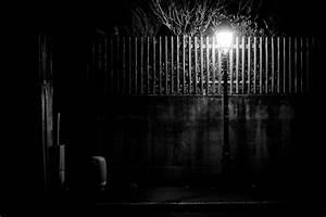 Alone in the Dark (Huningue) | Olivier Hoffschir
