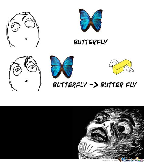 German Butterfly Meme - butterfly meme pictures to pin on pinterest thepinsta