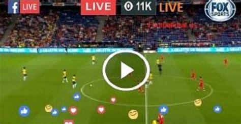 Live English Soccer   Hampton & Richmond vs Oldham (HAM vs ...