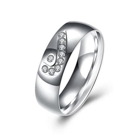 online get cheap western wedding rings sets aliexpress